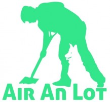 Air An Lot